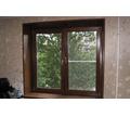 Откосы на окна и двери всех видов - Окна в Белореченске