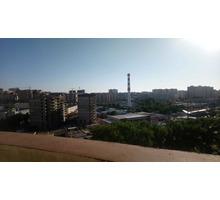 Большая студия на Астраханской - Квартиры в Анапе