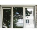 Ремонт окон, отделка откосов в Белореченске - Ремонт, установка окон и дверей в Белореченске