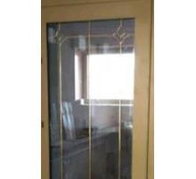 Окна: установка, ремонт, доставка - Ремонт, установка окон и дверей в Краснодарском Крае