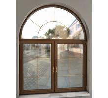 Установка, ремонт металлопластиковых окон - Ремонт, установка окон и дверей в Краснодарском Крае
