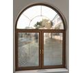 Установка, ремонт металлопластиковых окон - Ремонт, установка окон и дверей в Белореченске