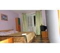 Квартира посуточно рядом с ЖД и Авто вокзалом Краснодар 1 - Аренда квартир в Краснодаре
