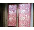 Рулонные шторы, возможна доставка - Шторы, жалюзи, роллеты в Белореченске
