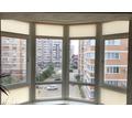 Рулонные шторы с затемнением - Шторы, жалюзи, роллеты в Белореченске