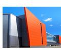 """Композитные фасады от компании """"Арт-проект"""" - Ремонт, отделка в Тимашевске"""