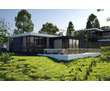 Продаю уютный дом построенный по современным технологиям, фото — «Реклама Адлера»