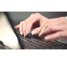 Удалённый сотрудник - наборщик текстов - Без опыта работы в Геленджике