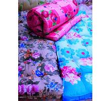 Комплекты: матрас- подушка -одеяло- постельное бельё - Спецодежда в Краснодаре
