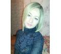 Профессиональный массаж от частного массажиста - Массаж в Краснодаре