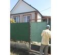 Продаю дачный дом, расположенный на 6 сотках земли (Динской район) - Дачи в Краснодаре