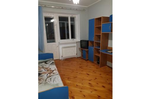 Сдам 3-комнатную квартиру - Аренда квартир в Армавире