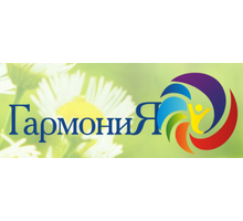 Медицинский центр Гармония - Медицинские услуги в Краснодаре