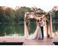 Видеосъемка свадьбы. Доступная цена - Фото-, аудио-, видеоуслуги в Анапе