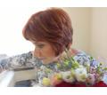 Психологическая помощь в снижении веса - Психологическая помощь в Краснодарском Крае