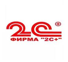 Услуги программиста, ремонт кассовых аппаратов - Компьютерные услуги в Белореченске