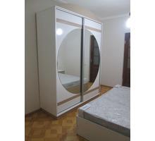 МЕБЕЛЬ НА ЗАКАЗ (принимаются заказы на любую корпусную мебель) - Мебель для кухни в Краснодарском Крае