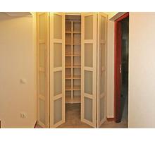 Межкомнатные перегородки, проектирование и монтаж - Мебель на заказ в Краснодарском Крае