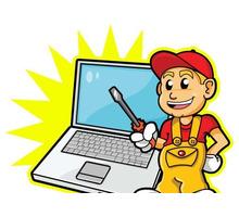 Компьютерная помощь. Компьютерный мастер - Компьютерные услуги в Белореченске