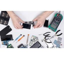 Ремонт телефонов, планшетов - Компьютерные услуги в Белореченске
