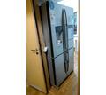 Холодильник Веко четырехдверный - Холодильники в Краснодаре