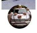 Авто на свадьбу. Прокат и оформление - Свадьбы, торжества в Белореченске