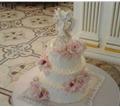 Торты на свадьбу (любые, на ваш вкус) - Свадьбы, торжества в Белореченске