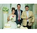 Свадьбы, певец, тамада, Dj - Свадьбы, торжества в Белореченске