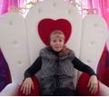 Ведущая, музыкальное сопровождение, вокал - Свадьбы, торжества в Белореченске