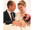 Фотосессии, опытный фотограф! - Свадьбы, торжества в Белореченске