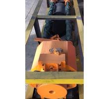 Дизельмолот DD-4 для погружения свай, труб, шпунта - Инструменты, стройтехника в Краснодаре