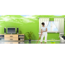 Уборка квартир,домов,помещений - Клининговые услуги в Белореченске
