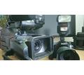Видеомонтаж, выездная съёмка фото и видео - Фото-, аудио-, видеоуслуги в Белореченске