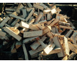 Продам дрова колотые зил газель, фото — «Реклама Армавира»