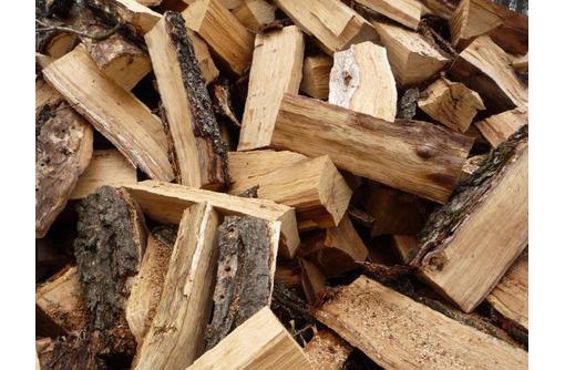 Продам дрова колотые зил газель - Грузовые перевозки в Армавире