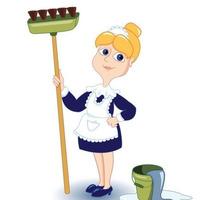 Предоставляем услуги уборка - Клининговые услуги в Белореченске