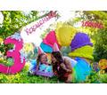Предлагаем: Фотокниги, съемка праздников, семейные торжества, новорожденные и т.д. - Фото-, аудио-, видеоуслуги в Белореченске