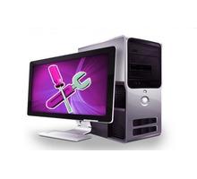 Ремонт компьютеров, принтеров и ноутбуков. Без выходных - Компьютерные услуги в Белореченске