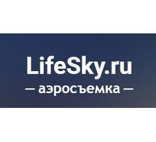 Съемка с воздуха, в любое время суток и время года - Фото-, аудио-, видеоуслуги в Краснодарском Крае