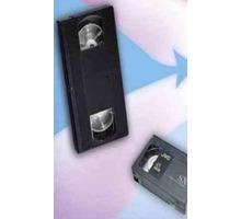 Оцифровка аудиокассет, видеокассет - Фото-, аудио-, видеоуслуги в Краснодарском Крае