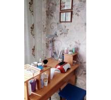 Педикюр, маникюр, наращивание (частное лицо) - Маникюр, педикюр, наращивание в Белореченске