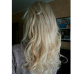 Качественное наращивание волос - Маникюр, педикюр, наращивание в Белореченске