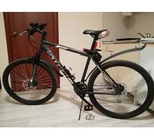 Велосипед Stark XC Fitness - Спорттовары в Краснодарском Крае