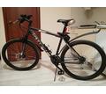 Велосипед Stark XC Fitness - Спорттовары в Краснодаре