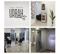 Ищем парикмахеров-универсалов - Парикмахерские услуги в Краснодаре