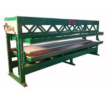 Пресс пневматический для производства межкомнатных - Продажа в Анапе