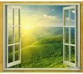 Окна и двери, жалюзи и ролеты - Окна в Лабинске