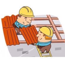 Кровельные работы - Строительство, архитектура в Белореченске