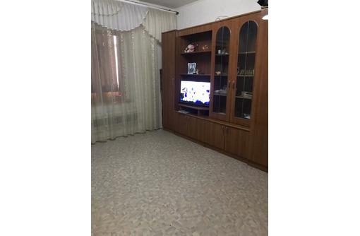 Сдам квартиру на длительный срок - Аренда квартир в Геленджике