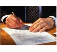 Требуется первый помощник нотариус - Юристы / консалтинг в Краснодарском Крае